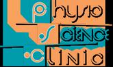 Physioscience Clinic